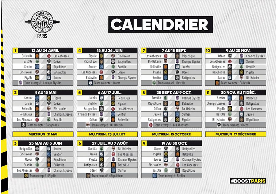 calendrier-boost-energy-league