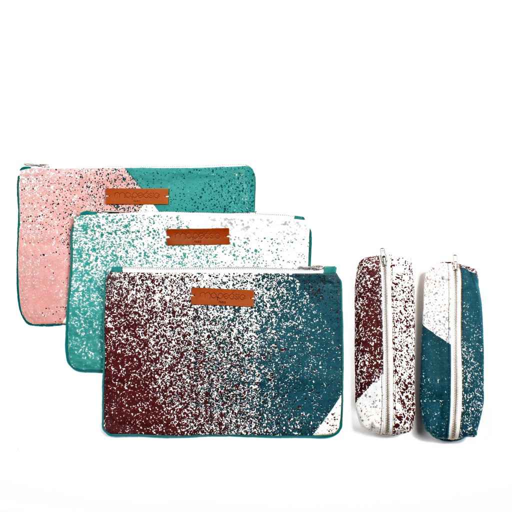 mapoesie-ombre-imperial-pochette